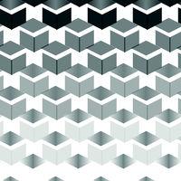 s100-random-shapes-31.eps