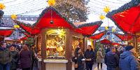 K_Weihnachtsmarkt_21.tif