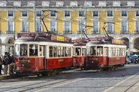 DSC8788JX-TRAM-Lisboa-01-2019.jpg