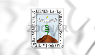 Flag_of_Morelos