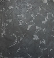 Dark concrete wall as a background