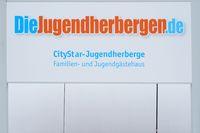 City-Star Jugendherberge