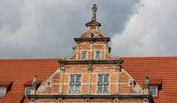 Gdańsk - Gdansk - Danzig.