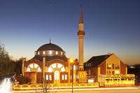 E_Fatih Moschee_01.tif
