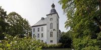 WES_Voerde_Haus Voerde_12.tif