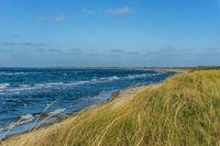 Stürmischer Tag an der Ostsee-87.jpg