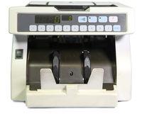 electronic money counter machine