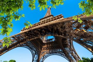 Park of Paris