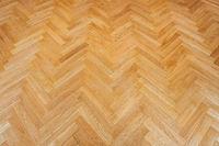 parquet floor background - heringbone parquet flooring