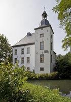 WES_Voerde_Haus Voerde_15.tif