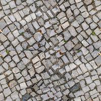 Textur Pflastersteine; für 3d-Anwendungen