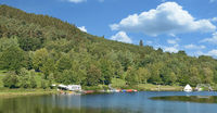 D--Kronenburger See in der Eifel12.jpg
