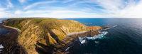 Cape Liptrap Lighthouse