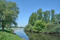 D--Wuppermuendung in den Rhein2.jpg
