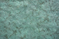 sea green Huun Mayan paper background