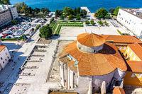 Zadar-46.jpg