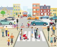 Stadt mit Verkehr.jpg