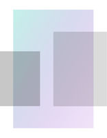 Background image in pastel colors in the form of rectangles.