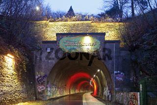 W_Tanztunnel_01.tif