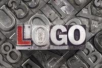 logo met mix