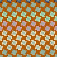 s100-random-shapes-10.eps