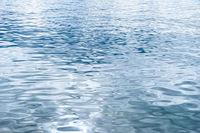 lake water surface