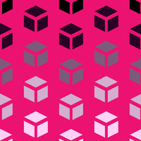 s100-random-shapes-25.eps