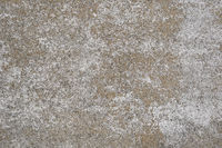 weathered concrete stone wall background texture