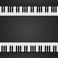 bg_piano_keys_06