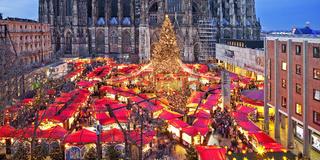 K_Weihnachtsmarkt_13.tif