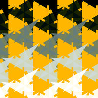 s100-random-shapes-17.eps