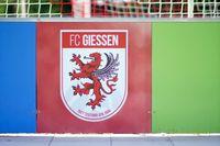 Wappen FC Gießen