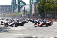 IndyCar: July 15 Honda Indy Toronto