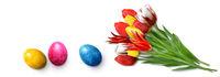 Ostern 194