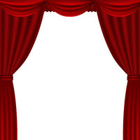 eRedTheaterCurtains-10-M-181111.eps