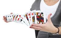 Karten Mischen.jpg
