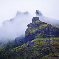 IS_Snæfellsnes_Land_07.tif