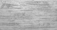 washed wood background texture, abstract white wooden textured backgrounds