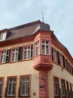 1 BA Museum Weinheim 1.jpg