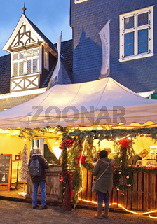SG_Gruenewald_Markt_05.tif