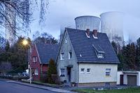 BM_Bergheim_Kraftwerk_32.tif