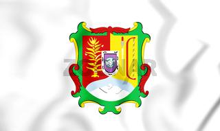 Flag_of_Nayarit