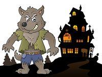 Werewolf topic image 5