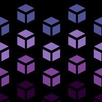 s100-random-shapes-28.eps