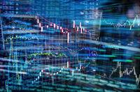 Finanzmärkte und Börsen