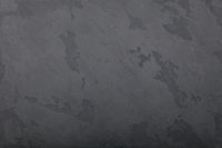 Grunge grey painted plaster wall background