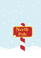 20190829-NorthPole.eps