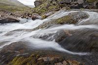IS_Oexi_Wasserfall_06.tif