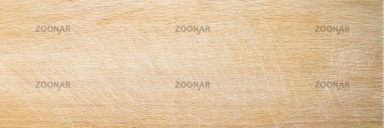 wood cutting kitchen board. Wooden texture background.