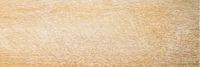 wood cutting kitchen board. Wooden texture background.